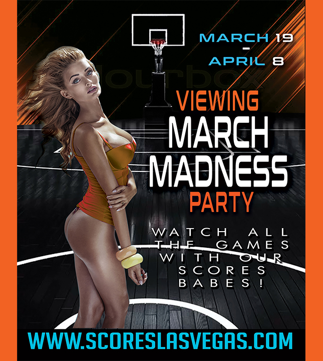 scores-march-madness